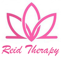 Ried Therapy & Health